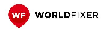 worldfixer-sm