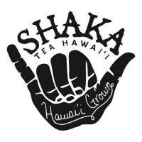 shaka tea logo
